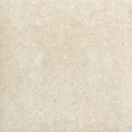 Auris Sand 60x60