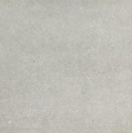 Аурис Графит 60x60