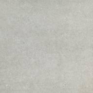 Auris Graphite 60x60
