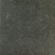 Аурис Блэк 60x60