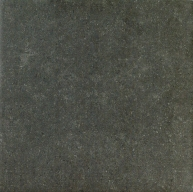 Auris Black 60x60