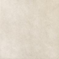 Eclipse White 60x60