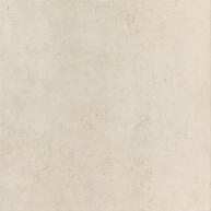 Нова Айвори 60x60