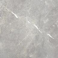 Шарм эво флор проджект Империале 60x60