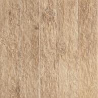 NL-WOOD Olive 60x60