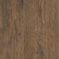NL-WOOD Pepper 60x60