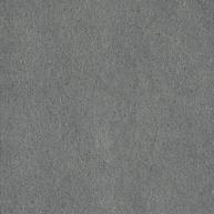 Everstone Lava 60x60