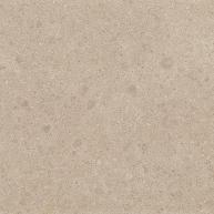 Дженезис Венус Крим 60x60