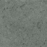 Дженезис Сатурн Грэй 60x60