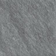 Genesis X2 Jupiter Silver 60x60