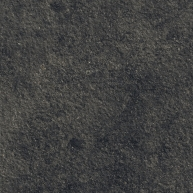 Room X2 Black Stone 60x60