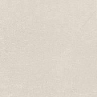 PLANET White 60x60