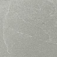 PLANET Grey 60x60