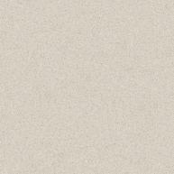 Солид Уайт 60x60