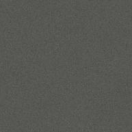 SOLID Dark 60x60