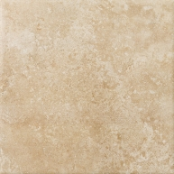 Natural Life Stone Almond 60x60