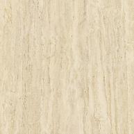 Travertino Floor Project Navona 60x60