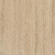 Travertino Floor Project Romano 60x60