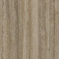 Travertino Floor Project Silver 60x60