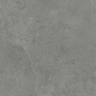 Materia Carbonio 60x60