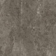 Room Floor Project Grey Stone 60x60