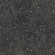 Room Floor Project Black Stone 60x60