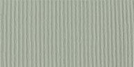 Urban Silver Ins. Scratch 30x60 cm