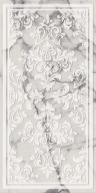 Шарм Эво Статуарио Вставка Броккато 30x60 cm