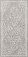 Шарм Эво Империале Вставка Броккато 30x60 cm