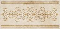 Nl-Stone Ivory Ninfea 30x60 cm
