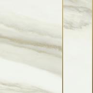 Charme Advance Cremo Luxury Line 60x60 cm