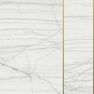Charme Advance Platinum Luxury Line 60x60 cm