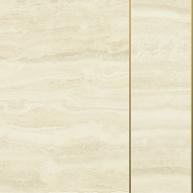 Charme Advance Alabastro Luxury Line 60x60 cm