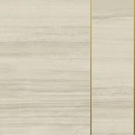 Charme Advance Silk Luxury Line 60x60 cm