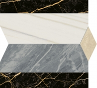 Cha.ext.lasa Intarsio 60 Fascia 60x60 cm