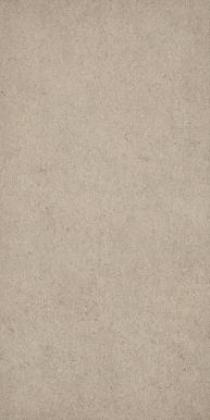 Everstone Desert 60x120
