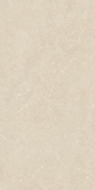 Дженезис Мун Уайт 60x120