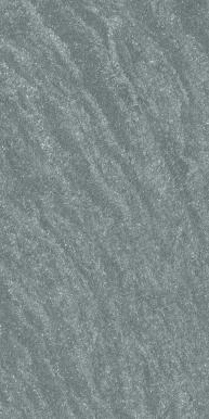Дженезис Юпитер Силвер 60x120