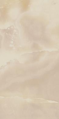 Шарм эво флор проджект Оникс 60x120