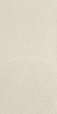 PLANET White 60x120