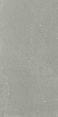 Planet Grey 60x120