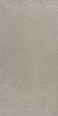 PLANET Brown 60x120