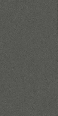 Солид Дарк 60x120