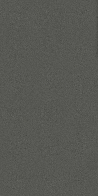 SOLID Dark 60x120