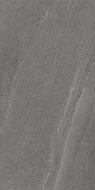 Контемпора Карбон 60x120