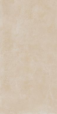 Материя Магнезио 60x120