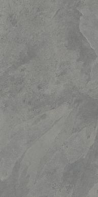 Материя Карбонио 60x120