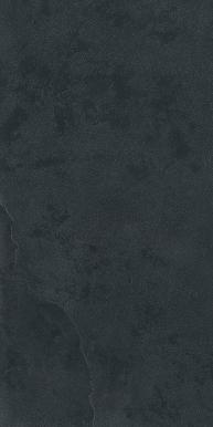 Materia Titanio 60x120