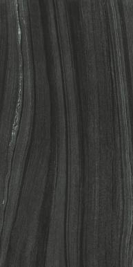 Surface Astrus 60x120