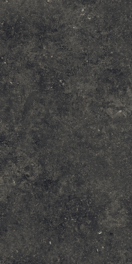 Room Floor Project Black Stone 60x120